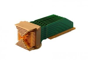 Custom Connectors - Designed and manufactured to your exact specifications