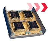 Microelectronics design