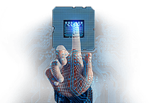 Microelectronics Design - System Level Engineering, PCB & Substrate Design, Mechanical / Physical Packaging, Interconnect Design