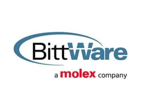 Molex Acquires Bittware, Inc.